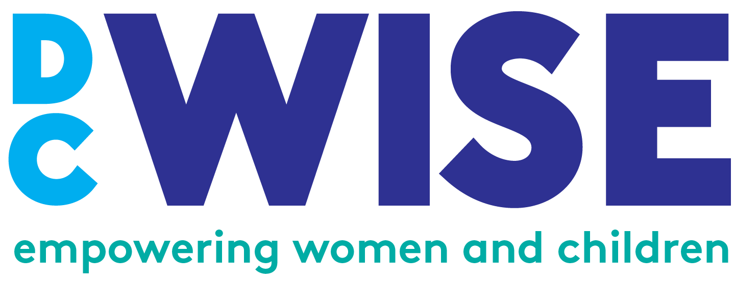 DC WISE | Women in Solidarity for Empowerment